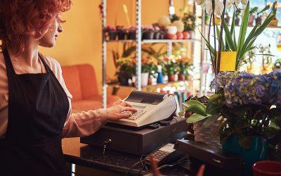 Registratori di cassa telematici